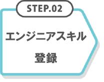 step2フリーランスエンジニアnew